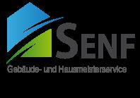 Sascha Senf Garten- und Hausmeisterservice